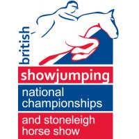 British Showjumping National Championships and Stoneleigh Horse Show