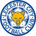 Leicester City Women Icon
