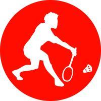 Level 2 Certificate in Coaching Badminton (Badminton England)