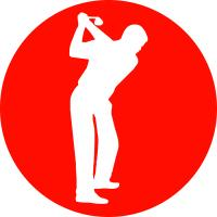 Ladies Golf Open Day
