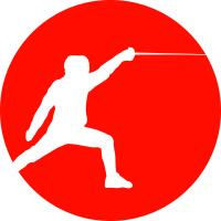 An introduction to Fencing