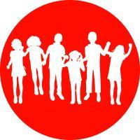 BASC Children's Activity Day
