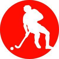 Loughborough Town Hockey Club Junior Taster Sessions
