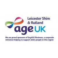 Loving Later Life - Age UK