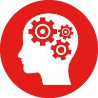 Promoting Health Behaviour Change Course