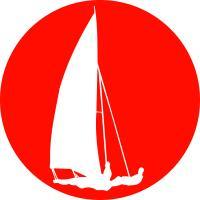 RYA Try Sailing