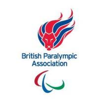ParalympicsGB Carnival
