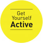 Get Yourself Active Project