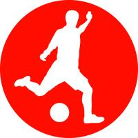 Blind Football 5-a-Side Event