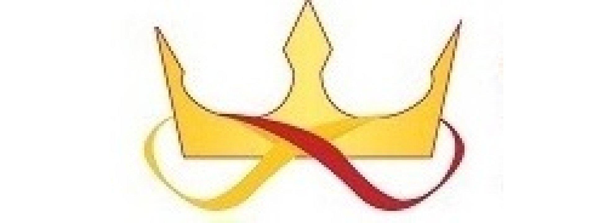 Assistant Principal - PE & School Sport Banner
