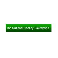 The National Hockey Foundation