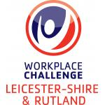 Workplace Challenge - Competition Programme