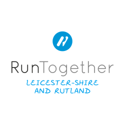 RunTogether Leicester Shire & Rutland