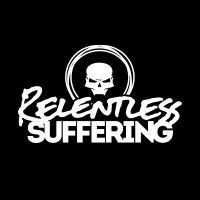 Urban Relentless Suffering - The Suffering Race Series