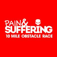 10M Obstacle Race - The Suffering Race Series