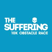 10K Obstacle Race - The Suffering Race Series