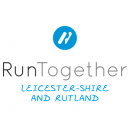 New Parks Beginners Running Group Icon
