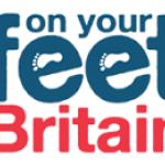 On Your Feet Britain