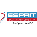 Esprit Ladies Health Club & Spa Icon