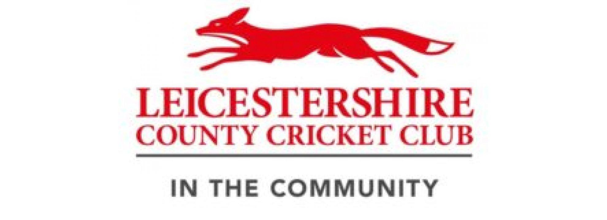 Cricket: Pro Specialist Clinics Banner