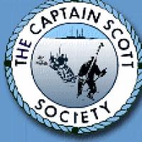 Captain Scott Society - Spirit of Adventure Award