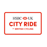 HSBC UK City Ride - Leicester