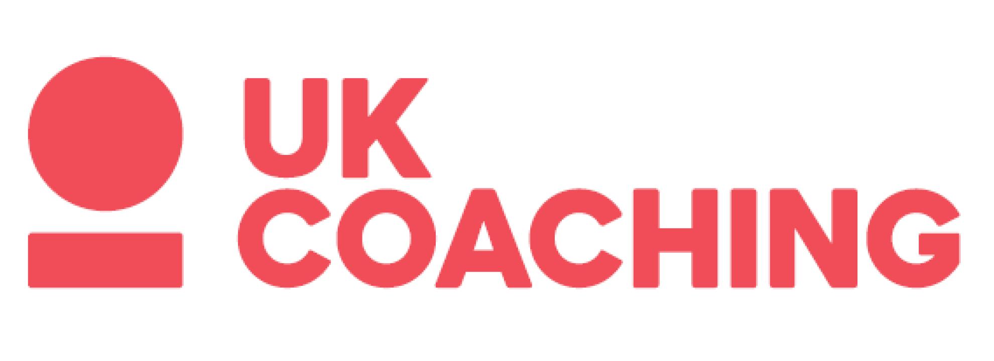 UK Coaching Banner