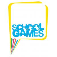 School Games Super-Series Final - Go-Ride Cycling