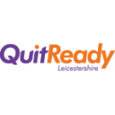 QuitReady Leicestershire Icon