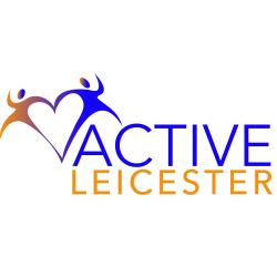 Active Leicester