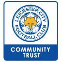 Leicester City Football Club Community Trust Icon
