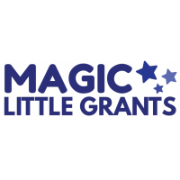 Magic Little Grants 2021