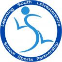 Learning South Leicestershire School Sport Partnership Icon