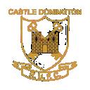 Castle Donington RUFC Icon