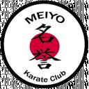 Meiyo Karate Club Icon