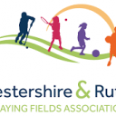Leicestershire and Rutland Playing Fields Association Starter Grants Icon