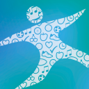 LEAP (Lifestyle, Eating & Activity Programme) Icon