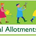 National Allotments Week: 13-19 August