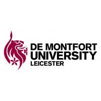 DMU Graduate Recruitment and Placements Fair