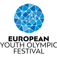 2019 Winter European Youth Olympic Festival
