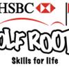 HSBC Golf Roots Plus