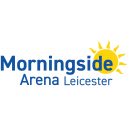 Morningside Arena Leicester Icon