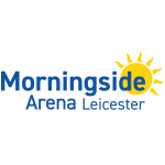 Morningside Arena Leicester