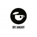 Dry January Icon