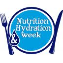 Nutrition and Hydration Week: 11-14 March Icon