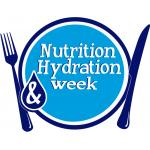 Nutrition and Hydration Week: 11-14 March