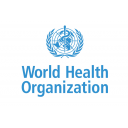 World Health Day: 7 April Icon