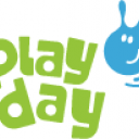 Playday: 7 August Icon