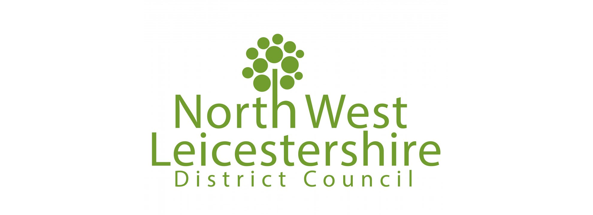Community Leisure Development Officer Banner