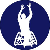 Workplace Wheelchair Basketball Competition